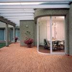 Pavimenti e rivestimenti Il Ferrone: sestini e tozzeti