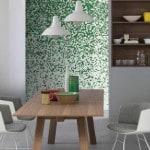 Pavimenti e rivestimenti Mosaico+: collezione Sfumature
