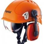 Protezioni Kapriol Safety: Casco di sicurezza