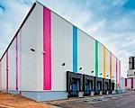 Pitture per l'edilizia Caparol: Fondi a solvente