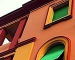 Pitture per l'edilizia Caparol: Sistemi di finiture minerali silossaniche