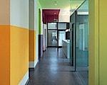 Pitture per l'edilizia Caparol: finiture speciali