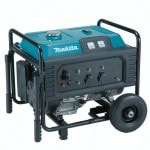 Utensili professionali Makita: generatore 6kw