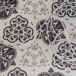 Pavimenti e rivestimenti Quintessenza: Alchimia