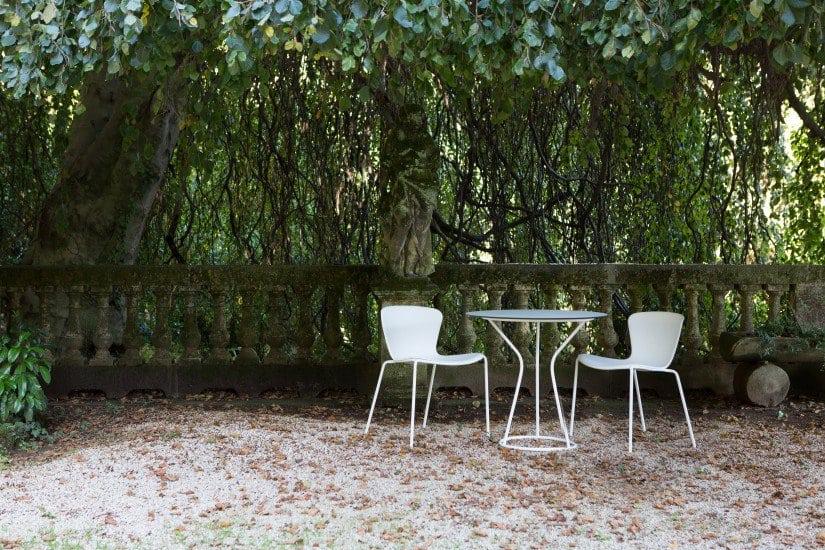 Arredo giardino serralunga tavoli epm romaepm roma for Arredo giardino roma