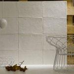 Pavimenti e rivestimenti Mutina: collezione Bas-Relief
