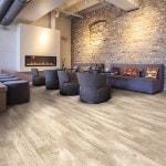 Pavimenti e rivestimenti Gambini Tile: collezione Chalet