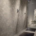 Pavimenti e rivestimenti Gambini Tile: collezione Clays