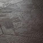 Pavimenti e rivestimenti Mutina: collezione Déchirer