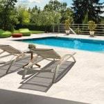 Pavimenti e rivestimenti Gambini Tile: collezione Evolution