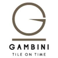 Gambini Tile