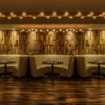 Rivestimenti Wonderwall Studios: Hospitality