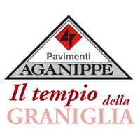 Aganippe