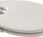 Copriwater Colbam: colbidet