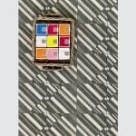 Pavimenti e rivestimenti Mutina: collezione Azulej