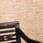 Pavimenti e rivestimenti Sima: collezione Cairo