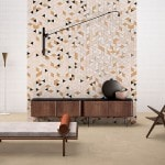 Rivestimenti Decoratori Bassanesi: collezione DB01
