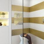 Mosaici Appiani: collezione Diva