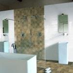 Pavimenti e rivestimenti Imso: collezione Ecotimber