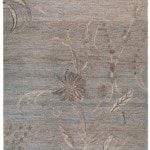 Tappeti Carpet Edition: collezione Hemp