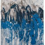 Tappeti Carpet Edition: collezione Jacquard