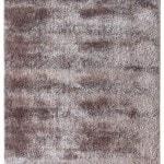 Tappeti Carpet Edition: collezione Khama