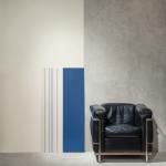 Pavimenti e rivestimenti DSG Ceramiche: collezione Le Corbusier