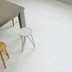 Pavimenti e rivestimenti DSG Ceramiche: collezione Light