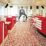 Mosaici Appiani: collezione Mix
