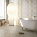 Pavimenti e rivestimenti DSG Ceramiche: collezione Playone