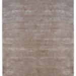 Tappeti Carpet Edition: collezione Prestige