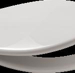 Copriwater Colbam: copriwater ergonomico