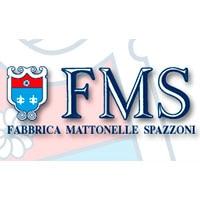 FMS Spazzoni
