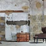Pavimenti e rivestimenti Officina Italia