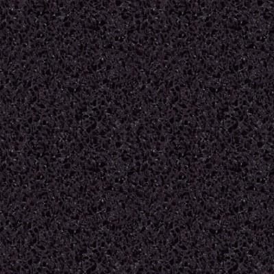 Graniglia Di Marmo Nero.Cemento Resine E Graniglie Epm Edilpiemme