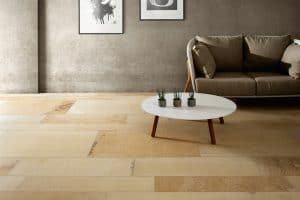 Pavimento In Piastrelle Di Ceramica Smaltata : Pavimenti e rivestimenti in ceramica epm edilpiemme
