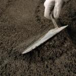 Materiali edili Vaga: Sabbia Cemento