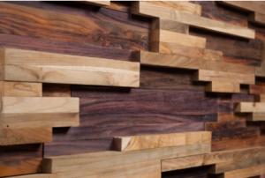 Pavimenti Rustici In Legno : Pavimenti e rivestimenti in legno epm edilpiemme