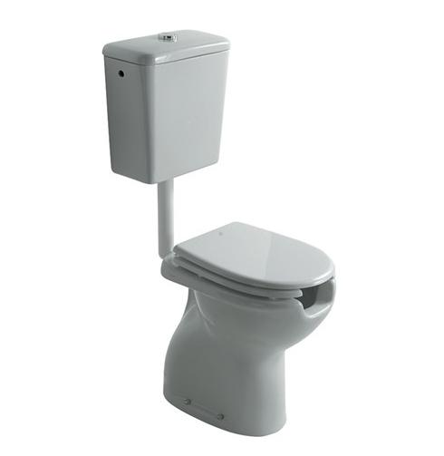 Arredo bagno per i diversamente abili epm edilpiemme for Arredo bagno per disabili