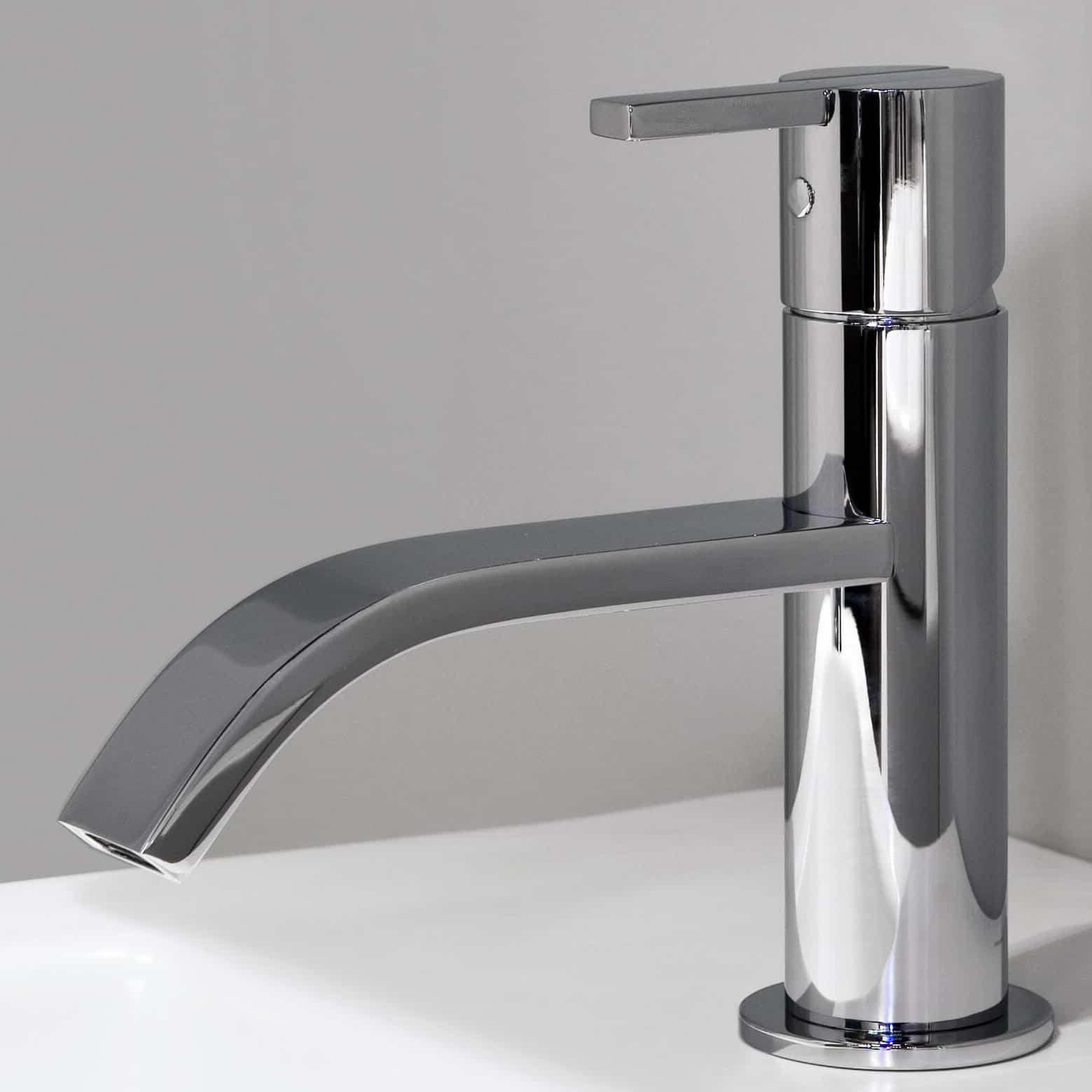 Rubinetteria bagno epm edilpiemme - Prezzi rubinetteria bagno cristina ...