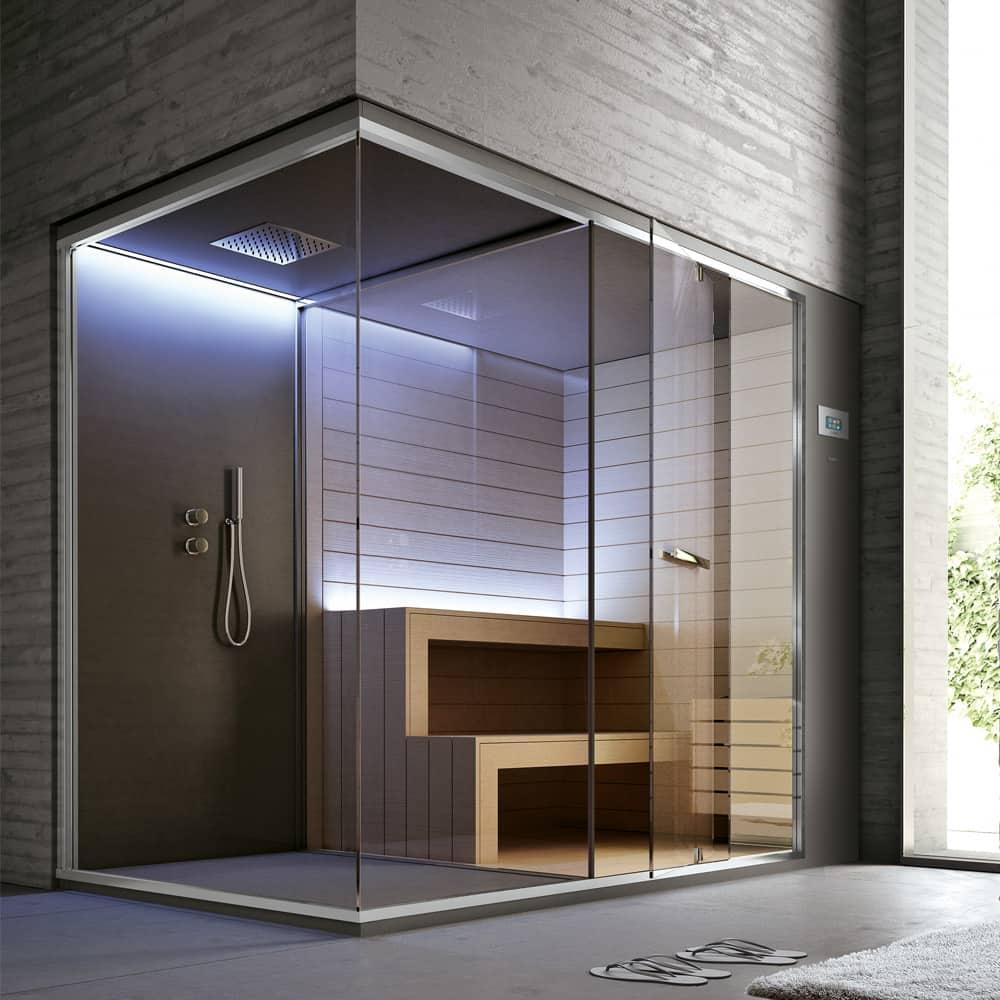 particolare-saune-bagno-turco-hafro-geromin-sauna-vita-ethos-6 - EPM ...