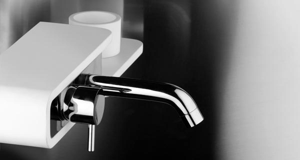 Quali sono i migliori rubinetti good rubinetto vasca da - Migliori rubinetti bagno ...