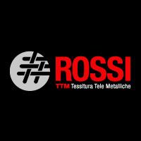 TTM Rossi
