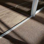 Moquette Anker - Collezione Real Estate