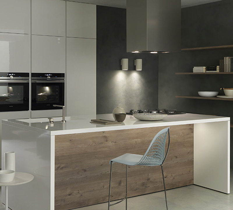 https://www.epmroma.it/new/wp-content/uploads/2018/01/cucine-roma.jpg