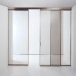 Porte Tre-P Tre-Più - Pavilion Light