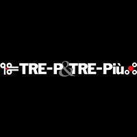 Porte Tre-P Tre Più - EPM RomaEPM Roma