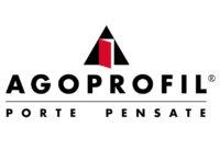 Porte Agoprofil