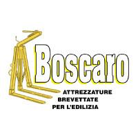 Boscaro