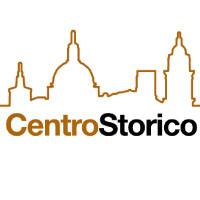CentroStorico